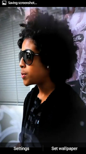 Princeton Mindless behavior - screenshot thumbnail