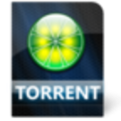 TORRENT SEARCH AND DOWNLOAD