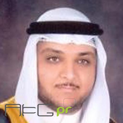 عبد الرزاق الدليمي مجود