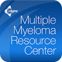 MM Resource Center icon