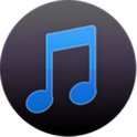 Easy MP3 Downloaer Pro icon