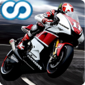 Speed Night Moto icon