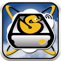 ServersMan@Disk icon