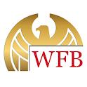 WFB icon