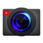 FastCam Quick Video Camera 1.2