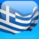 Greek in a Month APK
