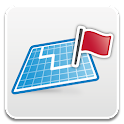 地図アプリ for Tablets -音声ナビ・乗換・時刻表