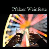 Palatinatian Wine Festivals