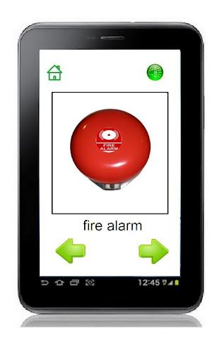【免費教育App】205 Sounds for 10in tablet-APP點子