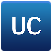 UC Plus Mobile