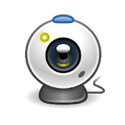 USB External Camera/Webcam