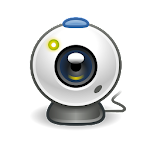 USB External Camera/Webcam 1.9