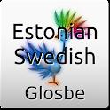 Estonian-Swedish Dictionary icon