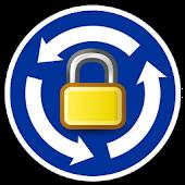 Smart Rotation Lock