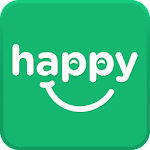 HappySale - Sell Everything v0.73