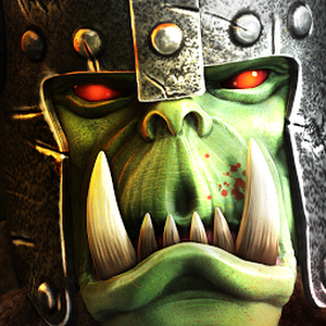 Warhammer Quest v1.0.7 APK+OBB - ANDROID GAMES