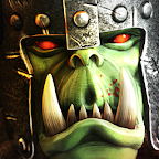Warhammer Quest (50% Off)