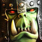 Warhammer Quest v1.2.0 Mod Money + Unlocked