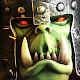 Warhammer Quest v1.2.0 Mod Money + Unlocked