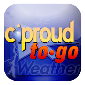 CIProud WMBD Weather