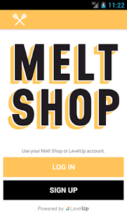 Melt Shop- screenshot thumbnail