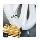 Heli Pinion Calculator icon
