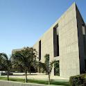 vvp engineering college icon