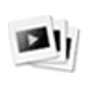 Picture Viewer logo