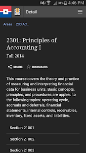 DCCCD- screenshot thumbnail