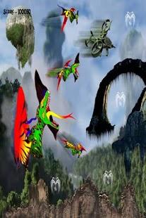 FlyingMachinePandora-ride 5
