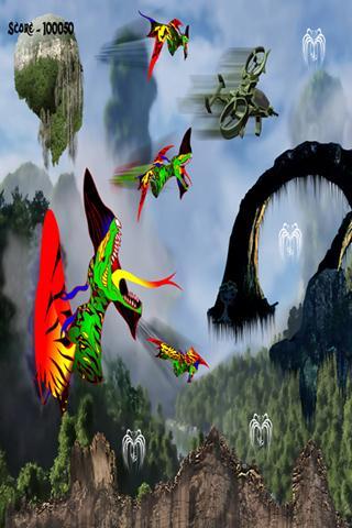 FlyingMachinePandora-ride 23