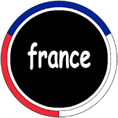 France Icon Pack