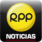 RPP Noticias APK for iPhone