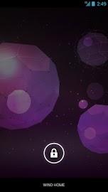 Blank Widget (Home/Lockscreen) Screenshot 1