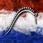 DressuurApp icon