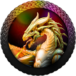 Fly Your Dragon 1.3 Apk