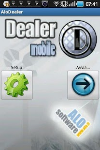 AloDealer - screenshot thumbnail
