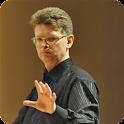 Maestro Roman Leontiev