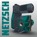 NETZSCH TORNADO® T2 PUMP HD APK