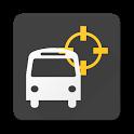 Transit Tracks: Chicago CTA icon