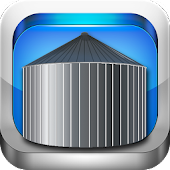 Grain Storage Manager