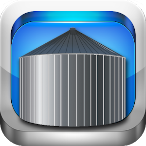 download Grain Storage Manager apk