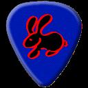 RR Guitar Interval Trainer LT APK