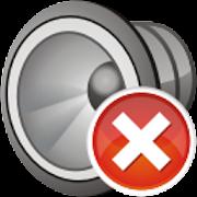 Media Library Repair Scanner