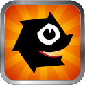 Spoing – play this awesome & totally addictive trampoline platformer game!
