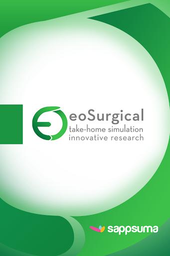 eoSurgical Ltd
