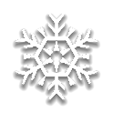 Snowfall demo logo