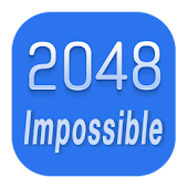 2048 Impossible