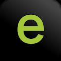 Encore Study Platform logo