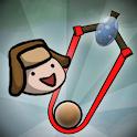 Sling It! (Pollushot 2) v1.0.28 APK
